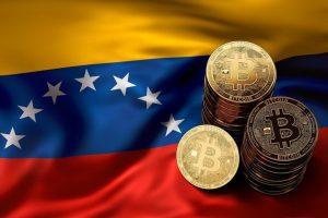 De bitcóin a bolívares: La realidad de las remesas venezolanas usando criptomonedas