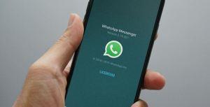 Aprende a liberar espacio ocupado por culpa de WhatsApp con este truco