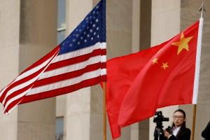 China aumentará considerablemente las importaciones de crudo estadounidense este año