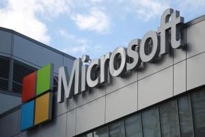Microsoft compra Bethesda Softworks y todas sus licencias por 7.500 millones de dólares