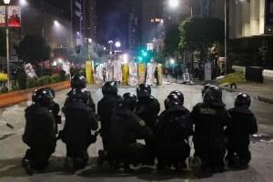 La OEA analiza este martes la crisis en Bolivia