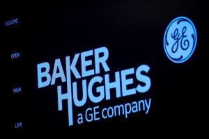 """Alcaldía de La Cañada tomó Baker Hughes por """"incumplimiento de impuestos"""""""