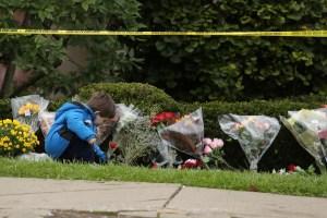 Mayoría de niños víctimas de tiroteos en EEUU muere en casa, no en escuelas