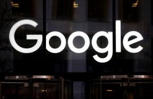 Rivales de la web acusan a Google de ignorar orden de la UE sobre competencia justa