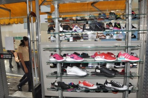 ¡SIN PIEDAD! aumentan el precio de los zapatos