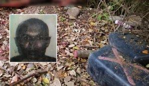 Un venezolano muerto en ataque de hombres armados con prendas militares en Cúcuta