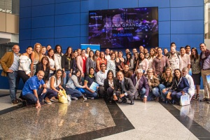 Directv celebra sus 12 años de responsabilidad social y compromiso con Venezuela