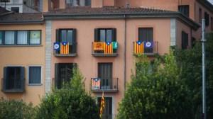 Investigan la presencia de espías rusos para desestabilizar Cataluña