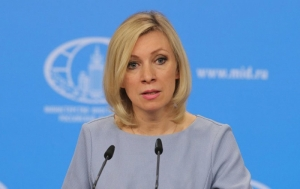 Rusia señala que militares de EEUU en Colombia es una señal de una posible incursión en Venezuela