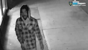 Buscan a sospechoso de violar a niña de 13 años en Brooklyn
