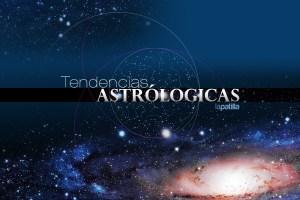 Tendencias Astrológica: Horóscopo del 7 al 13 de diciembre de 2019 (video)