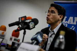 ¿Más desempleos y cierre de empresas? Analista venezolano sugiere cambios para evitar lo peor