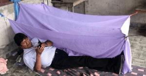 Las redes sociales estallan con el #VictimaChallenge: Hasta una abuelita se unió al reto de Evo (FOTOS)