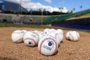 ¿Podrá el béisbol venezolano escapar de las sofocantes sanciones contra Maduro?