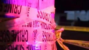 Adolescente es arrestado tras balacera en Sarasota