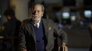 Diego Arria: La principal agencia humanitaria de Venezuela es la diáspora