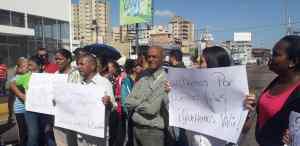 Pacientes renales en Zulia temen morir por falta de tratamiento y medicamentos #8Nov (FOTOS)