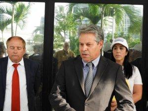 Dos candidatos a la Comisión de Miami cuestionan legalidad de pasadas elecciones