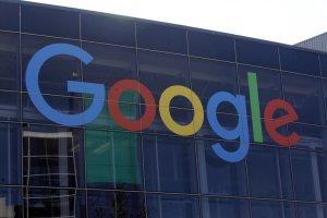 Google abre su servicio de videoconferencia a todo público