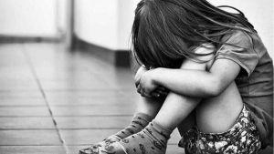 Fue detenida en Aragua por maltratar repetidas veces a su hija con un cable