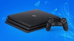 PlayStation 4 se convirtió en la segunda consola más vendida en la historia de Sony