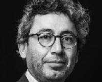 """El Presidente AMLO y su """"adversaria"""": la prensa, por Salvador Camarena"""
