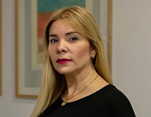 Griselda Reyes: Merecemos saber la verdad