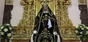 Los valencianos se toman un asueto por la Virgen del Socorro
