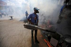 Sube a 177 la cifra de muertos por dengue hemorrágico en 2019 en Honduras