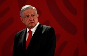 La fuerte arremetida de López Obrador contra la prensa tras publicar importante informe