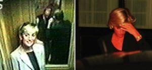 FOTOS que jamás habías visto y que resumen la vida privada de la Princesa Diana de Gales