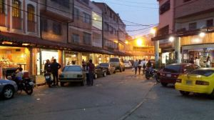 El Junquito, un pueblo que sobrevive y mantiene las tradiciones a pesar de la crisis (Video)