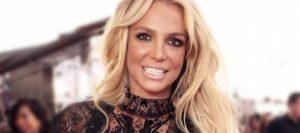 Britney Spears estuvo en Miami y no creerás lo que captaron los paparazzi