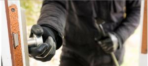 ¡Increíble! Ex ladrones comparten sus mejores consejos para mantener tu hogar seguro estas navidades