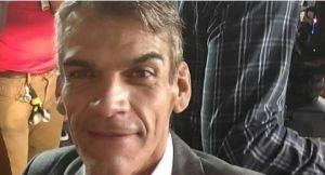 Consorven lamentó muerte del actor Luis Peñaranda y rechazó discriminación médica
