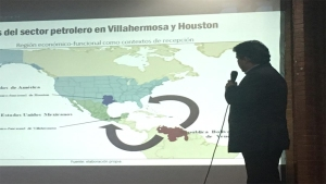 Profesionales petroleros no ven factible regresar a Venezuela