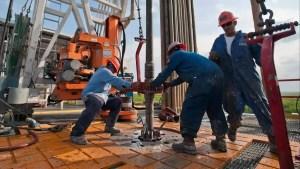 México: Petroleras privadas prevén aumentar en 50% la producción en 2020