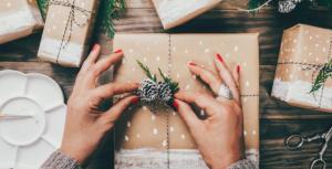 Coge dato: ¿Cómo hacer que el dinero le rinda en Navidad?