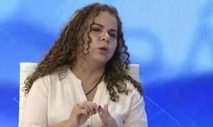 #ChisteDelDia ¿De verdad Iris?: Yo jamás le he dado beligerancia a los privados de libertad (Video)