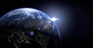 Un científico calcula cuánto podría ser el costo del planeta Tierra