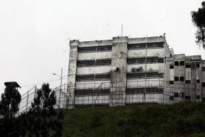 ONU ve progresos en trato a presos en Venezuela y espera reforzar cooperación