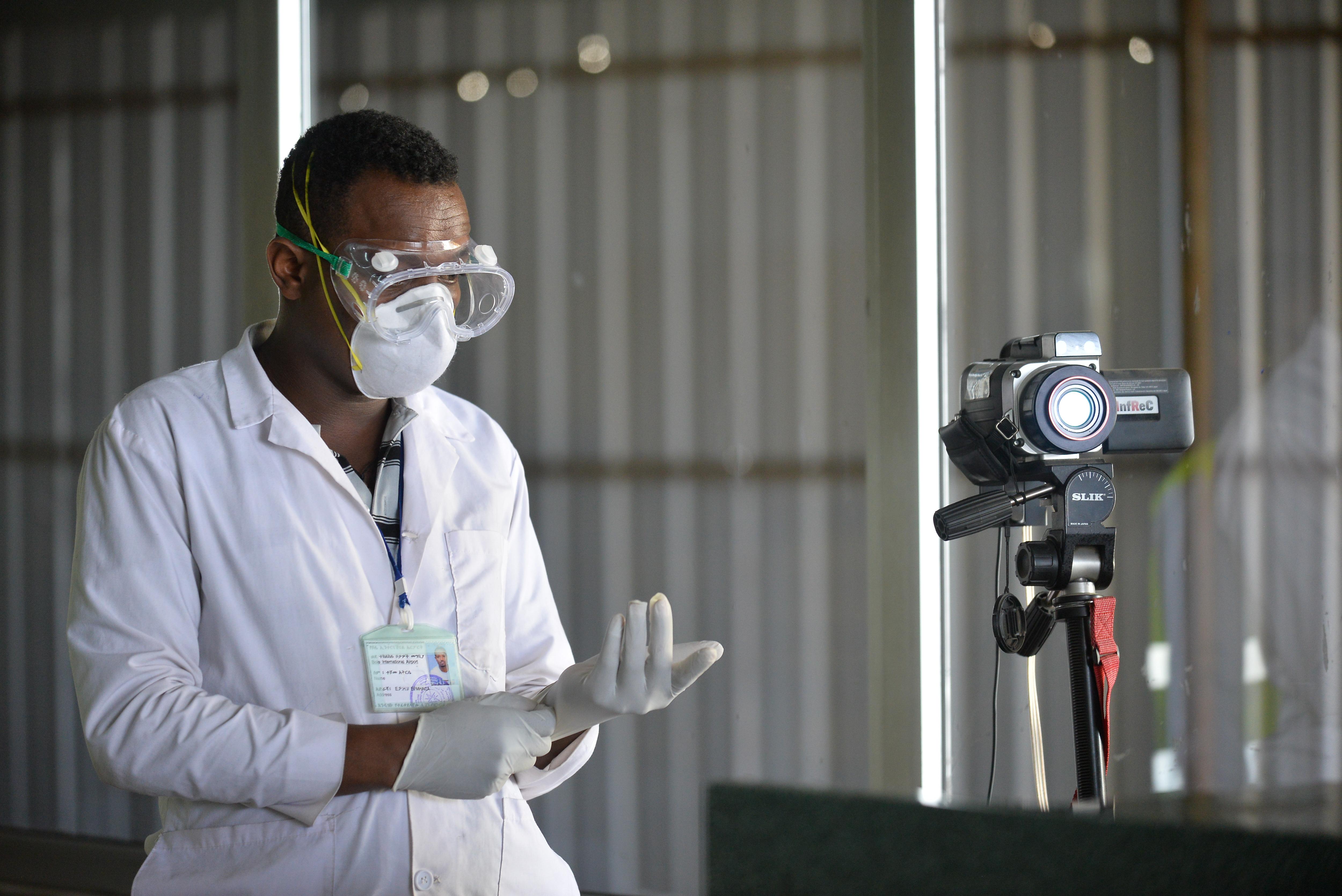 Mercosur enciende las alarmas ante posible llegada del coronavirus a la región