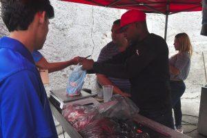 El costo de un kilo de carne representa 212% el salario mínimo vigente  en Maracaibo