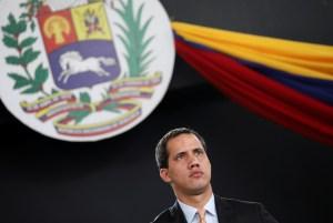 Gobierno Interino denunció nueva afrenta de la dictadura de Maduro contra la democracia