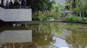 Incertidumbre judicial sobre las instalaciones olímpicas de Río de Janeiro