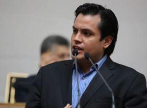 Paparoni: Presentaremos las pruebas de los vínculos del terrorismo con el régimen de Maduro