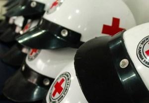 Recomendaciones de la Cruz Roja venezolana ante el coronavirus