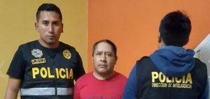 Rescatan a nueve venezolanas obligadas a ejercer la prostitución en Perú