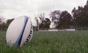 La práctica del rugby a nivel profesional podría afectar la estructura cerebral, según estudio
