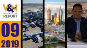 Viajes & Negocios Report: Los 20 mejores lugares para visitar en 2020, según Forbes (Parte II)